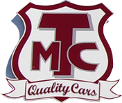 MT Cars - Used cars in Peterborough