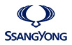 Ssang Yong at MT cars